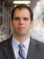N.Y. State Assembly Member Dan Quart