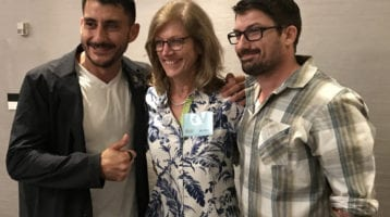 """""""Free to Carry"""" Fundraiser Tremendous Success"""