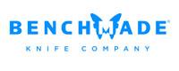 Benchmade Knife Company http://www.benchmade.com