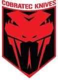 Cobratec Knives logo
