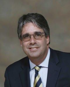 John Sujllivan