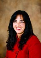 Senator Diane Savino