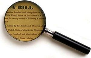 bill-tracking-spyglass